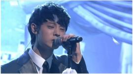 Jung Joon-young