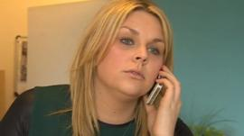 Chelsea Owen