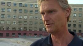 Jan Tuinder