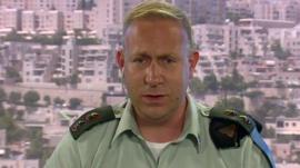 Col Peter Lerner