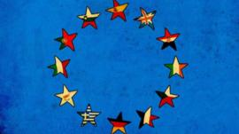 European Union member countries