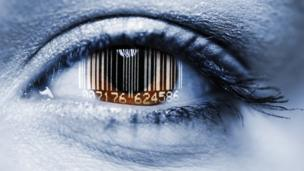 'Biometrics' from the web at 'http://ichef.bbci.co.uk/news/304/cpsprodpb/0A5B/production/_86715620_biometric.jpg'
