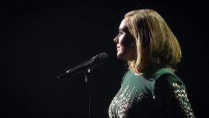 'Adele1_b@b_1the BBC' from the web at 'http://ichef.bbci.co.uk/news/304/cpsprodpb/11669/production/_87337217_profile.jpg'