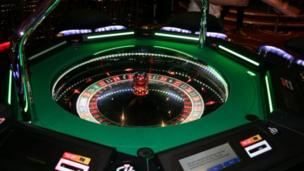'Solihull's International Casino will be open 24 hours a day<div style=