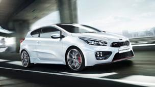'Graphic of Kia Proceed car' from the web at 'http://ichef.bbci.co.uk/news/304/cpsprodpb/14775/production/_86592838_landingpage_proceed-gt_desktop_lightbox-7.jpg'