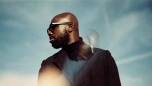 'Ghostpoet' from the web at 'http://ichef.bbci.co.uk/news/304/cpsprodpb/16DC1/production/_86733639_3c3b6962-d2d4-4192-969d-d7a28e5b53d7.jpg'