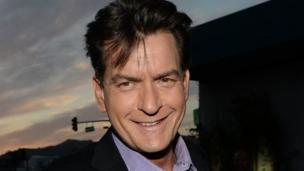 'Charlie Sheen' from the web at 'http://ichef.bbci.co.uk/news/304/cpsprodpb/17330/production/_86742059_charliesheen.jpg'