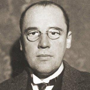 Wacław Franciszek Sierpiński