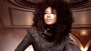 'Judith Hill' from the web at 'http://ichef.bbci.co.uk/news/304/cpsprodpb/797F/production/_86630113_86630112.jpg'