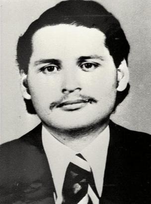 کارلوس