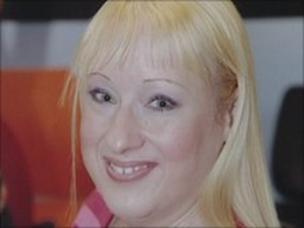 Lynsey Scott - _48065667_lung_patient