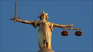 Legal Aid Civil Lawyers
