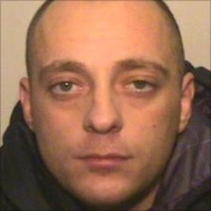 Andrew James Hargreaves - _50194752_wanted-andrewhargreaves