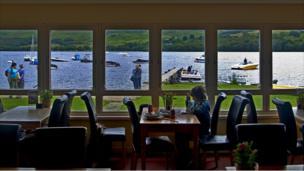 Loch Earn