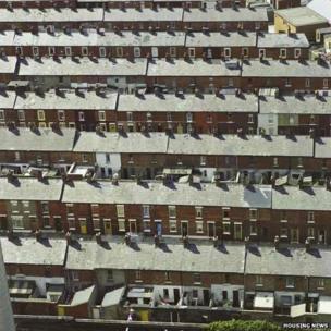 Housing News