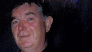 Archie Paterson and John Kenna jailed for murder of John Hyndman
