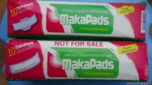 MakaPads