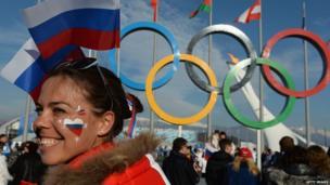 Nadia Petrova Sochi