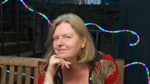 Jojo Sutherland