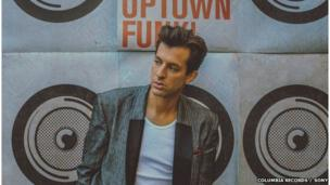 Mark Ronson on X Factor & Lily Allen