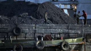زغال سنگ