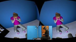 image of the avatars