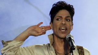 Detectives question Prince's doctor