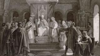 Ordem dos Templários