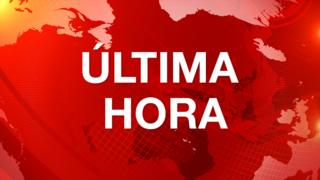 _92705786_breaking_news_mundo_bn_976x549