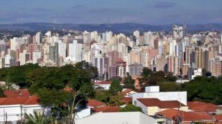 _93199996_campinas_-_sp_-_brasil.jpg