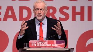 Carwyn Jones: Re-elected Corbyn's Labour must offer ...