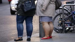 Obese Patients 'surgery Ban' In York To Be Reviewed - BBC News