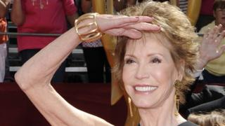 _93813627_marytylermooreap.jpg