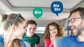 _93586637_conversation-topics-in-the-car