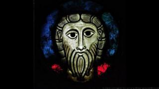 Христос у Вісембурзі, кінець XI ст.