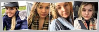 Celine's depression: Mental Health Struggles  94924187 horizontal composite alt