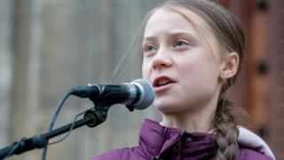science Greta-Thunberg