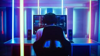 boy-playing-video-game.