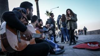 Uluslararası Çalışma Örgütü'nün yayınladığı 2017 küresel genç işsizliği raporuna göre, genç işsizliği dünyada yükselişte ancak oranlar Türkiye'nin altında gerçekleşiyor.