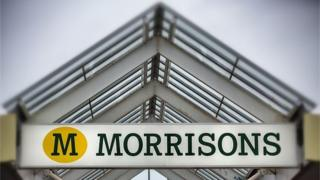 Morrisons sign Bristol