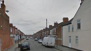 Bacheler Street, Hull