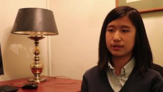 Emma Yang