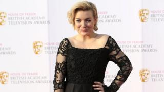 Sheridan Smith misses Funny Girl show