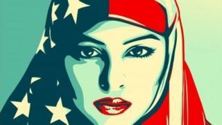 """پوستر کمپین """"ما مردم"""""""