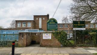 Pinner propagandize faces closure after marker cave discovery