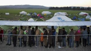 موج بازگشت افغانها از اروپا به افغانستان؛ ده هزار نفر در ۲۰۱۶