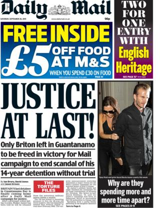 news uk news britain long been whore world