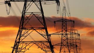 Energy cost top implications ominous, former regulators say