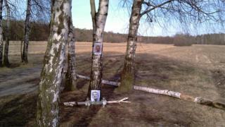 記者來鴻:波蘭——難以治癒的二戰後遺症