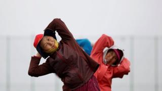 Південна Корея може побити рекорд з середньої тривалості життя людей